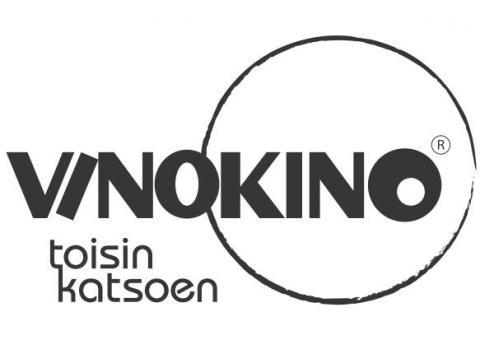 vinokino_logo