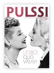 Pulssi_1_2011