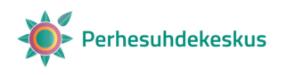 perhesuhdekeskus.fi/