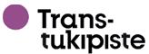 transtukipiste.fi/