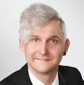 Henry Kaspala